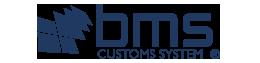 BMS Custom System